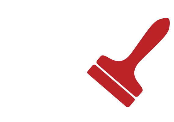 Francis Painters